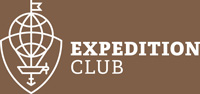 expedition club logo